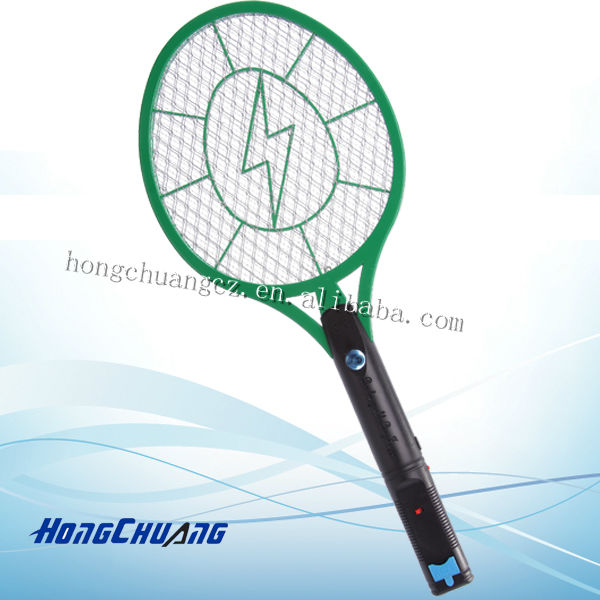 Tuer les moustiques - Comment tuer des guepes ...