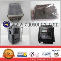 Inverter Drive ACS510-01-09A4-4+B055