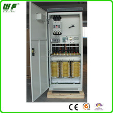 Numerical Control Machine Specific Power Conditioner
