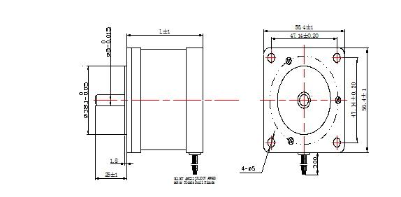 bldc moteur pour v hicule lectrique canap moteur lectrique pour lit moteur dc id de produit. Black Bedroom Furniture Sets. Home Design Ideas