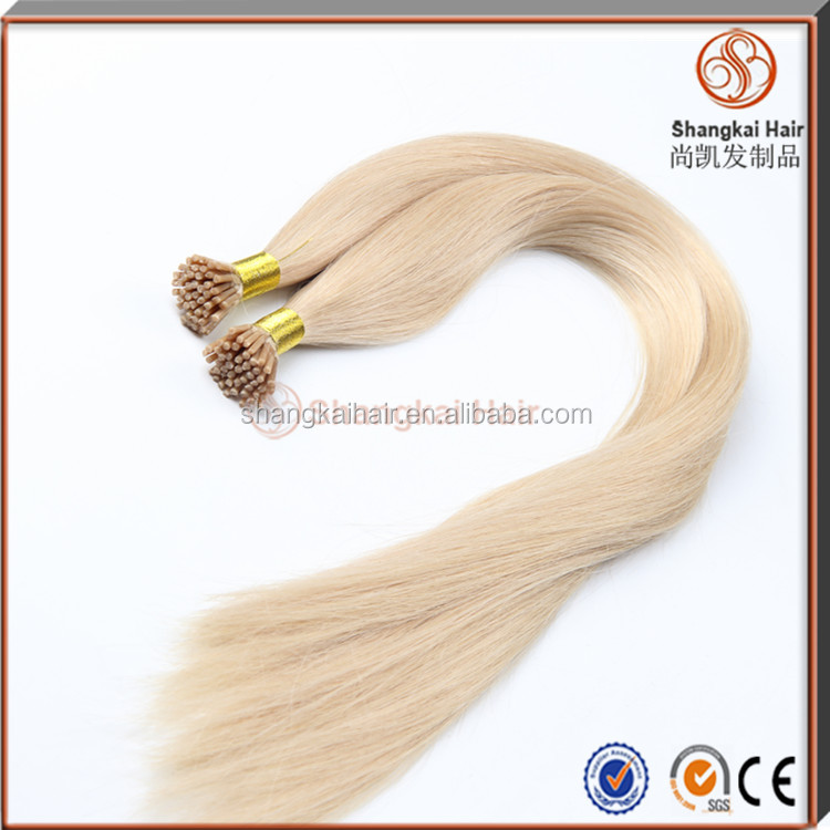 How Often Do You Wash Your Human Hair Extensions Remy Indian Hair