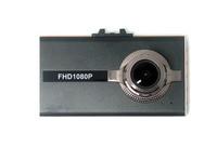 1080P Full DH Car black box ,car dvr camera recorder,car dvr T602 parking mode and super slim design