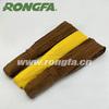 paper rope/paper raffia string/color paper twine