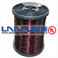 alta calidad esmaltado cable awg