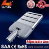 2015 UL CUL SAA Classical cree off road led light bar 150 watt