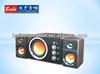 computer speaker,2.1 bluetooth speaker,2.1 multimedia speaker