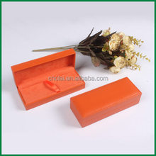 Pen Gift Box, Plastic Pen box, Leather Pen Box