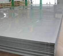 Stainless Steel Sheet304, High quality with competitive Price