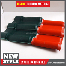 synthetic thatch / artificial thatch / thatch roof tiles for canopy roof
