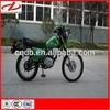 New 150cc Displacement Dirt Cheap Motorcycle with Good Quality