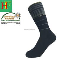 simple hot sale woman tube sock