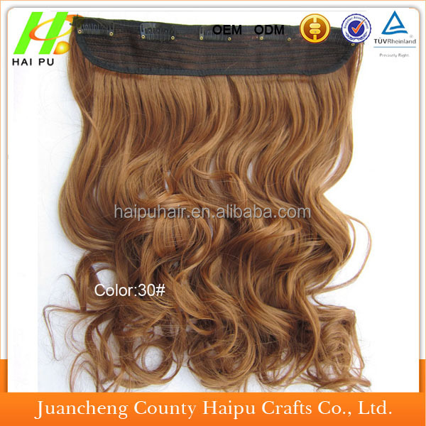 Profit Selling Hair Extensions Online 61