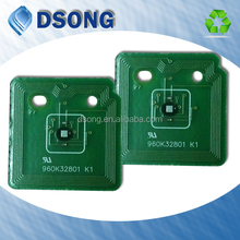 Factory price compatible toner chips 006R01160 for Xerox 5325,WorkCentre 5330/5335 cartridge