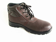 india industrial safety shoes men's finger toe shoes