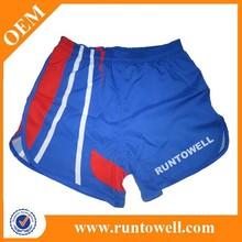 Popular model running shorts