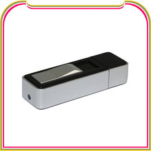 USB Electronic cigarette lighter with LED light
