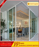 Pictures aluminum sliding door and window used sliding glass doors sale