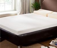 100% polyester memory foam mattress for wholesale mattress manufacturer from china LS-M-016 vacuum bag for foam mattress
