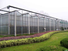 greenhouse polycarbonate/ pc sheet covering/ polycarbonate/ pc sheet greenhouse covering provider/ supplier