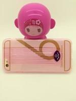 2015 fashion design soft TPU case cover for LG G3
