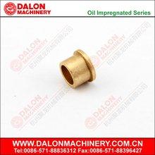 Sintered metal parts, powder metallurgy parts