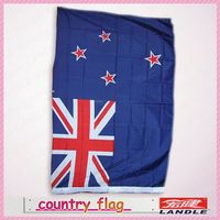 Great quality custom olympic country flags