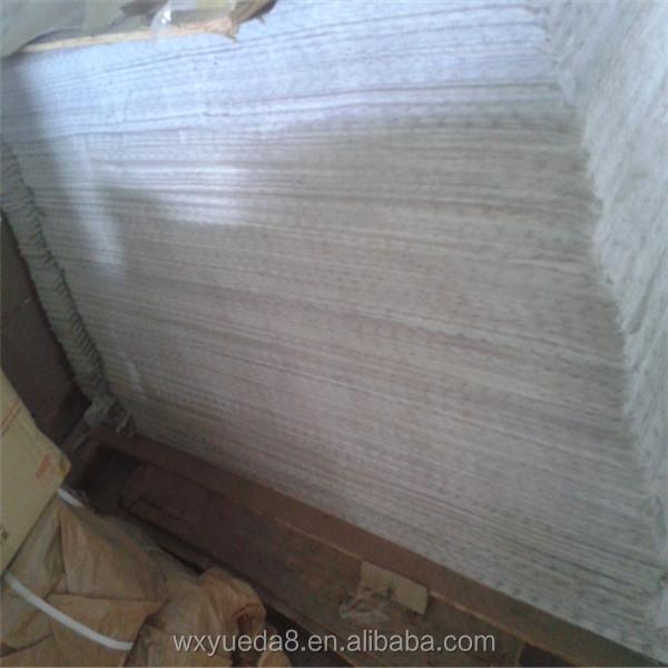 Personnalis imprim pas cher rolling emballage papier de - Papier de soie pas cher ...