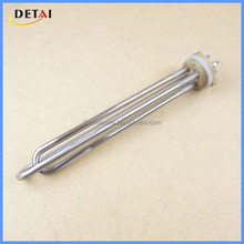 12v electric heater for hot water 300 w