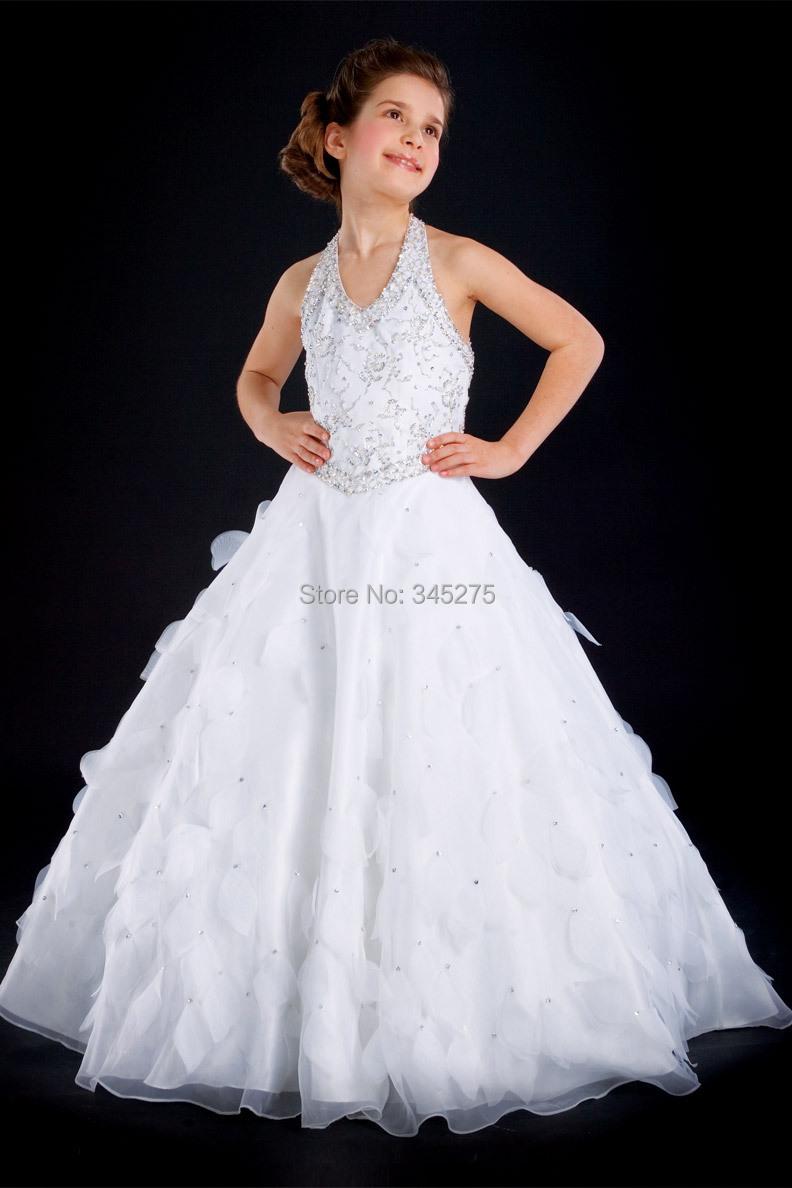 children prom dresses cocktail dresses 2016
