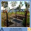 Good-quality Double Opening Gate/Sliding Gate/Single Gate Design