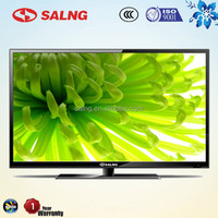 "FHD 46""inch led tv home tv smart tv 1080p PAL/NTSC/SECAM system"