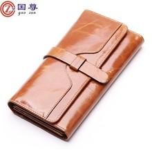 Fashion Women Purse / Women Leather Wallets / Beautiful Wallets