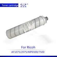 quality products compatible toner cartridge for ricoh 6210D made in china