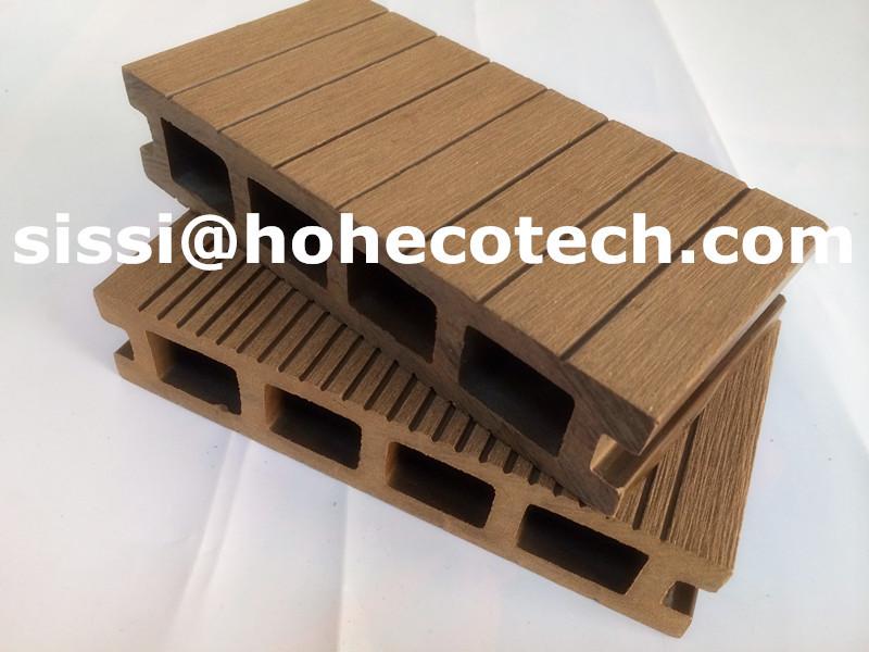 Outdoor deck floor covering garden decking temporary - Temporary floor covering for renters ...