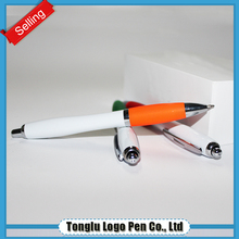 Best professional manufacture ball pen indian