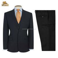 custom office uniform designs 2014 latest office staff uniform of mens pinstripe office suit