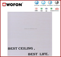 storage ceiling,stretch ceiling,suspend decorative ceiling tile