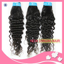 Whosesale hair Unprocessed 100%Virgin Brazilian Human all hair style ,accept paypal cheap goods from china