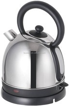Good quality CE CB ROHS REACH approved best kettles to buy