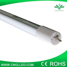 High-tech green products skills no radiation AC85-265V T5 LED Tube Light