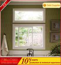 Good quality aluminum doors and windows pictures,windows and doors factory price
