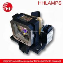 Original projector lamp PK-L2210U for JVC DLA-XC988RB