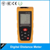2014 promotional handy laser height measuring equipment
