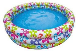 2015 Funny TOP quality kids plastic swimming pool
