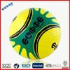 Official weihgt metallic customize soccer ball online