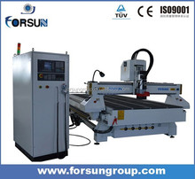 high precision/quality new air cooling cnc router