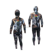 neoprene surf suits