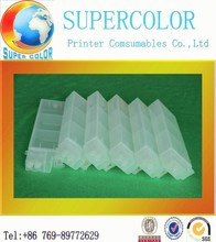 Supercolor 30% discount Empty Refill Cartridge For IPF 605 / 610 / 650 / 655 / 700 / 710 / 750 / 755 / 500 / 600 Chip