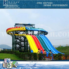 best price most popular slides for kids and adults factory price