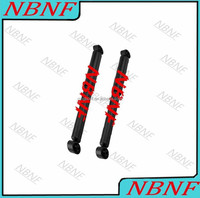 56110-c0401 For Nissan Shock Absorbers